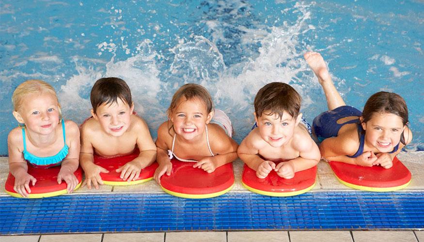 kid-swim-1